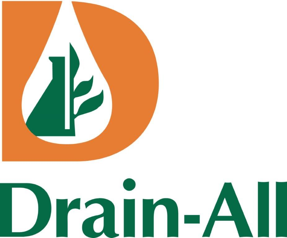 Drain-all Logo hi-res jpeg - Copy.jpg